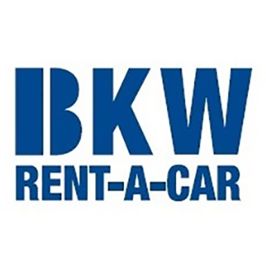 BKW Rent-A-Car